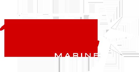 Groupe Rouxel Marine Logo
