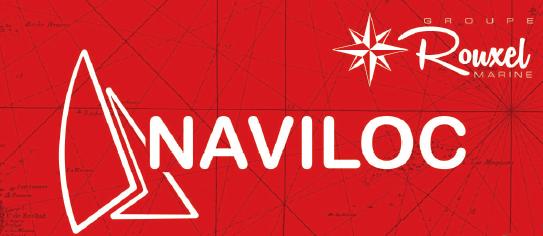 Naviloc